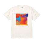 GOKUSAISHIKI T-Shirt_ I G L (S) - Artwork Print【12月15日以降発送予定】