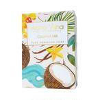 ボディソープ ココナッツミルク Alohaaina Maui Soap Company