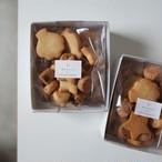 焼き菓子アソートBOX (2箱セット)