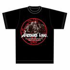 ※受注生産 T-Shirtsタイプ4:Venom Inc.B【N.W.O.B.H.M 40TH  SPECIAL GIG】