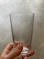 h collection SODA GLASS(KAMOME)