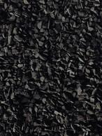 瓦化粧石 黒燻S 1L