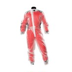 KK03106004 RAIN-K SUIT MY2020 - ADULT