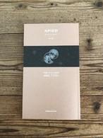 APIED(アピエ)  VOL.34