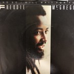 Freddie McGregor - And So I will Wait For You【7-20499】