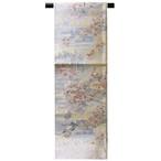 正絹袋帯 u-2004 仕立代と帯芯込み
