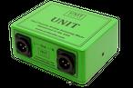 New Unit 16x2 XLR