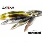 LAYSAM / マルノミ