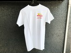 IN-N-OUT Burger T shirt