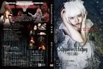 DVD『Schneewittchen-雪白姫-』