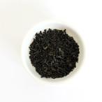 手摘み紅茶