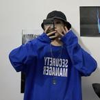【tops】プリントシンプルアルファベットTシャツ22441871