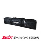 SGE007J ポールバック Swix スウィックス 15セット用 軽量 登山 トレッキング ポール ノルディックウォーキング