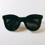 Eyewear♡バタフライ01 ブラック