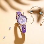 Kimio AF-Z1005 Starlight(Luna) 腕時計 レディース