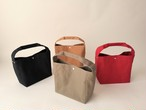 Square tote S -1 handle-