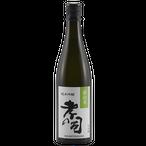 純米吟醸|孝の司 夢山水生原酒|720ml