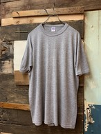 80-90's russell athletic plain tee