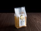 美しい麦みそ 1kg ガセット袋入