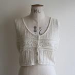 WRYHT【womens】lace peticoat pattern tops