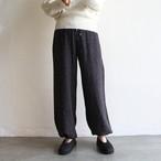 JOICEADDED【 womens 】polka dot easy pants