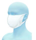 【5月23日販売開始予定】オンヨネ ハイブリッドタイプマスクAT(半導体機能繊維)