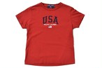 POLO SPORT sizeM vintage USA T-shirt/Ralph Lauren