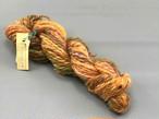 Ti4)カラフルaacsy1658 毛糸