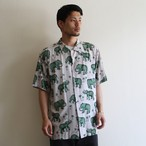 STAMMBAUM【 unisex 】aloha elephant