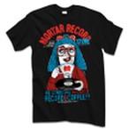 《再生産》 モルタル『TMペインツデザイン』リラクシンTシャツ(SALE)