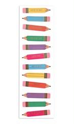 Pencil It In