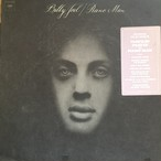 Billy Joel ‎– Piano Man