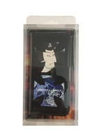 "#6 LONELY論理 ""GOEMON IRONCROSS"" iPHONE7 CASE"