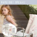 Barefoot Dreams ベアフットドリームス Cozychic コージーチック ふわふわ ABC ブランケット