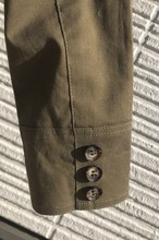CELINE  110サイズ ジャケット