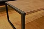 【期間限定セール!!】アイアン・ビンテージ・テーブル01 iron vintage table 01