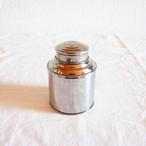 【台湾】 茶筒 (小) 茶缶