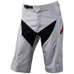 Troyleedesigehns Sprint Short Reflex / BLK/WHT / 32 & Moto Short / GRY / 32 SET (SALE)