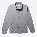 Rugby Coaches Jacket(Oxford)
