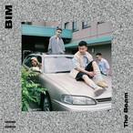 【CD】BIM - The Beam