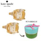 Kate Spade ケイトスペード ピアス Gumdrop Stud Earrings