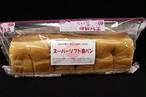 スーパーソフト食パン3斤
