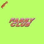 【予約・特典】TENDOUJI / FABBY CLUB