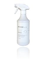 eWASH for CAR Engine Room Cleaner 500ml