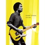 【新品】吉田拓郎 LIVE2016(CD付)(Blu-ray Disc)