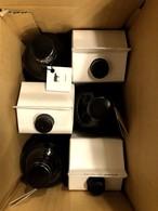 【7周年セール!送料込】大人の小箱買い ブラック、時々オレ