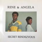 Rene & Angela  – Secret Rendezvous