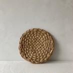 籐のなべしき