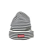 Supreme Beanie