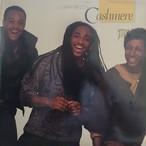 Cashmere – Cashmere